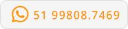 (51) 99281-3421 - Whatsapp Odorize